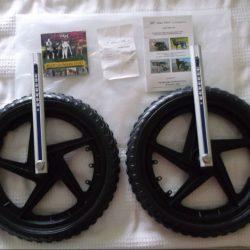 ww-wheels